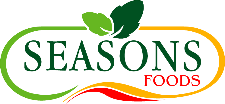 74Seasons-Foods-Logo
