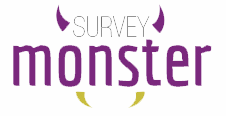 survey monster
